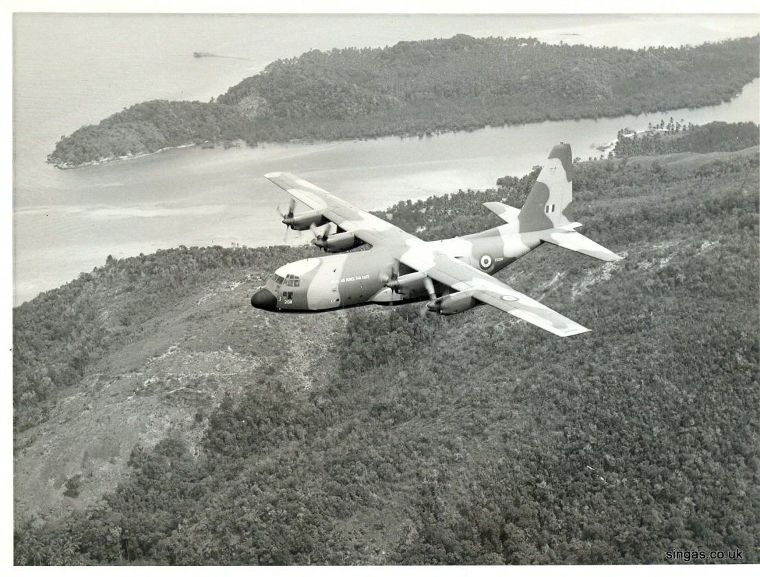 48_Sqn_RAF_Changi_Hercules_over_Singapore.jpg