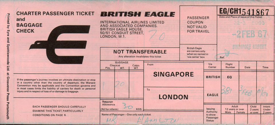 British_Eagle_Flight_Ticket.jpg