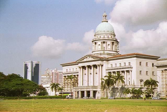 http://www.singas.co.uk/Modern_Singapore/City_Hall_Singapore.jpg?394